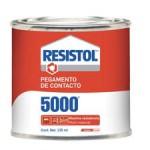 adhesivos_resistol5000