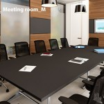 aplicacion-Fin_-Meeting-room_M