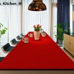 aplicacion-Fin_Kitchen_M