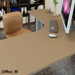 aplicacion-Fin_Office_M