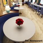 aplicacion-Fin_Restaurant_M