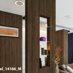 aplicacion-Hotel_14186_M