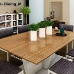 aplicacion-MR-Dining_M