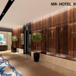 aplicacion-MR-HOTEL_M