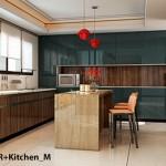 aplicacion-MR-Kitchen_M