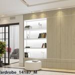 aplicacion-Wardrobe_14187_M