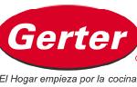 gerter-l