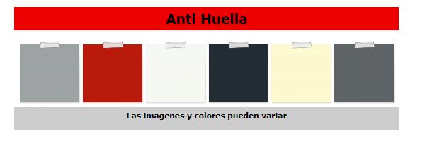 gurza-colores-antihuella
