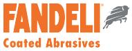 l-fandeli
