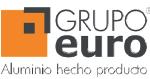 l-gpo-euro
