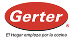 logo-gerter3
