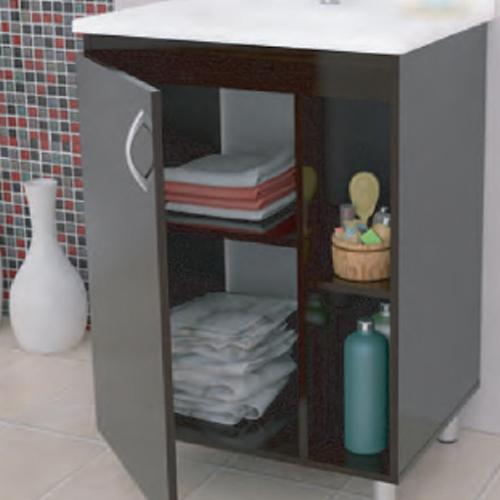 Vistoso muebles para el hogar y accesorios friso muebles for Accesorios decorativos para el hogar