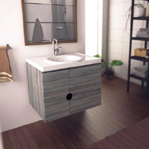 lavamanos tipo vanity lavamanos tipo vessel lnea lavarropas accesorios foset
