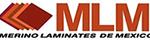 merino-laminates-logo4