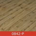pisolaminado-0842-p