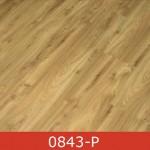 pisolaminado-0843-p