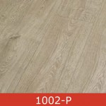 pisolaminado-1002-p
