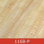pisolaminado-1168-p
