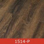pisolaminado-1514-p