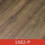 pisolaminado-1682-p