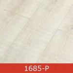 pisolaminado-1685-p