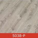 pisolaminado-5038-p