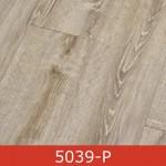 pisolaminado-5039-p