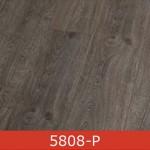 pisolaminado-5808-p