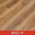 pisolaminado-8052-p