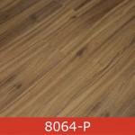 pisolaminado-8064-p