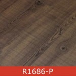 pisolaminado-r1686-p