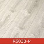 pisolaminado-r5038-p