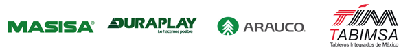 tableros-logos